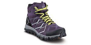 【送料無料】キャンプ用品 ニトロハイキングscarpa womens nitro hike gtx