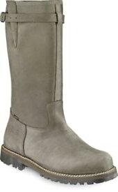 【送料無料】キャンプ用品 ボルドーブーツムーアmeindl bordeaux gtx boots moor 253520