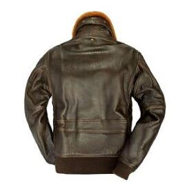 【送料無料】キャンプ用品 ジャケットネイビーフルコックピットアメリカアメリカロング