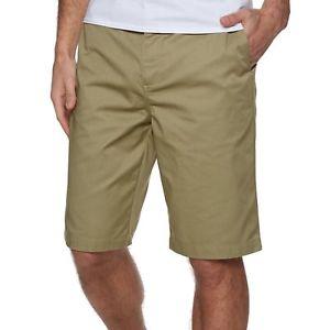 【送料無料】キャンプ用品 カーターメンズショートウォークダークカーキサイズbillabong carter mens shorts walk dark khaki all sizes