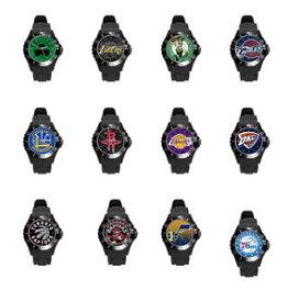 【送料無料】boston many colors soft plastic rubber watch celtics basketball