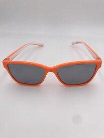 【送料無料】occhiali locman made in italy mod florence 129 arancio lucido scontatissimi