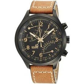 90e57c88f590  送料無料 腕時計 ウォッチ インテリジェントクォーツクロノグラフtimex reloj de pulsera crongrafo cuarzo