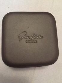 【送料無料】glashutte original travel box