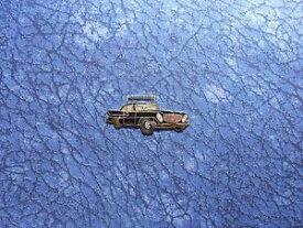 【送料無料】1961 chrysler car watch fob