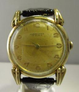 【送料無料】腕時計 ウォッチ ビンテージワークl3 vintage junghans aniversario festivo reloj hibernia funcionan reloj pulsera kal80