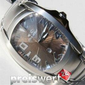 【送料無料】腕時計 ウォッチ ローズアラームchronotech seores reloj ct7988m65m nuevo