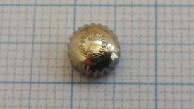 【送料無料】腕時計 ウォッチ クラウンクラウンlongines rara corona crown 30 1268 27m 30ch 13zn v72