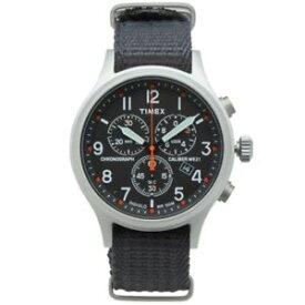 【送料無料】腕時計 ウォッチ スカウトクロノアプトtimex scout chrono abt108