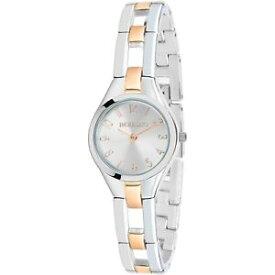 【送料無料】腕時計 ウォッチ ドナガイアウォッチローズゴールドorologio donna morellato gaia r0153148502 watch oro rosa bicolore braccialato