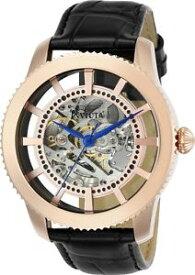 e0fb5cdb7ee4  送料無料 腕時計 ウォッチ オブジェアートローズゴールドフィールドアラームinvicta hombres objet d