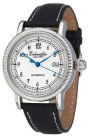 【送料無料】腕時計 ウォッチ ブレゲeichmller automatik 21 jewels fondo de cristal zwiebelkrone breguet reloj hombre 793003