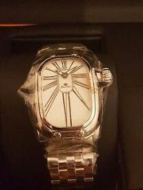 【送料無料】腕時計 ウォッチ スイスアラームモノグラムグラムロックモデル