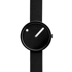 【送料無料】腕時計 ウォッチ rosendahl picto negro reloj pequeo 43360