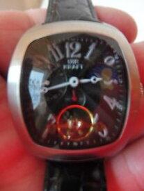 【送料無料】腕時計 ウォッチ クラフトユーロhermosa, alta calidad reloj de pulsera __ uhrkraft __ nuevo __ precio 189