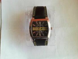 【送料無料】腕時計 ウォッチ トライアンフスポーツtriumph watch limited edition sport 745