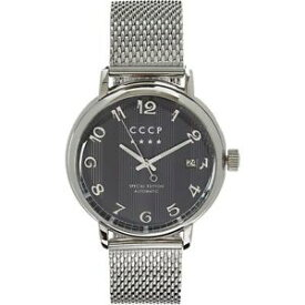 【送料無料】腕時計 ウォッチ クロックcccp cp702111 para hombres reloj automtico edicin especial de patrimonio ahora raro