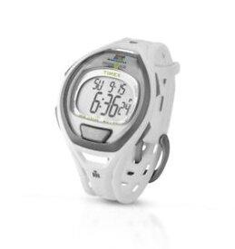 【送料無料】腕時計 ウォッチ マラソンシリコンビアンコクロノアラームタイマーorologio timex maratona 50 lap twla511005 silicone bianco chrono timer alarm