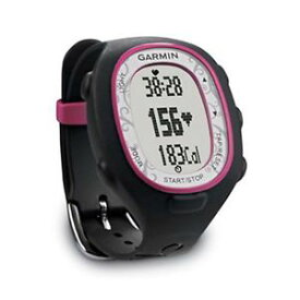 20f27e7d68 【送料無料】腕時計 ウォッチ ローザスポーツgarmin fr 70 rosa fr70 reloj deportivo para