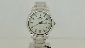 【送料無料】腕時計 ウォッチ クォーツリリースpryngeps orologio a1001 acciaio lucido quarzo 3atm solotempo data classic watch