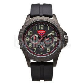 【送料無料】腕時計 ウォッチ triumph expedition reloj de pulsera