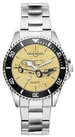 ee23b284de 【送料無料】腕時計 ウォッチ フォルクスワーゲンジェッタファンクロックドライバregalo para vw jetta