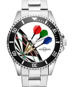 【送料無料】腕時計 ウォッチ ダーツアクセサリーファンアラームマーケティングdart regalo fan artculo accesorios mercadotecnia reloj 2003