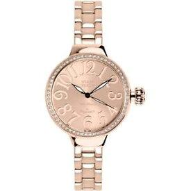 【送料無料】腕時計 ウォッチ グラムロックマイアミビーチアールデコアナログクォーツ