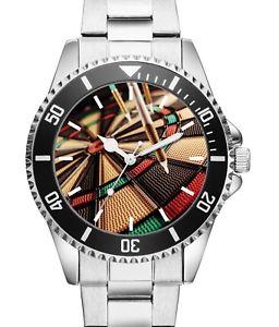 【送料無料】腕時計 ウォッチ ダーツダーツダーツファンアラームe dart dardos electrnicamente dardos fan regalo reloj 20179