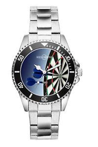 【送料無料】腕時計 ウォッチ ダーツアクセサリーファンマーケティングdart regalo fan artculo accesorios mercadotecnia fantastico 1966d