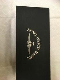 【送料無料】腕時計 ウォッチ クロノグラフゼノマジzeno automtico con crongrafo magellan