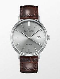 【送料無料】腕時計 ウォッチ クロードベルナールクロックアインclaude bernard por edox clsico reloj automtico de hombre 801023ain hecho en
