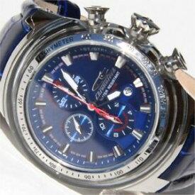 【送料無料】腕時計 ウォッチ ローズアラームクロノchronotech seores reloj chrono ct6132m03 nuevo