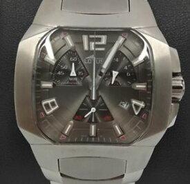 【送料無料】腕時計 ウォッチ アラームチタンreloj lotus 155002 all titanium 30
