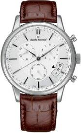 【送料無料】腕時計 ウォッチ クロードベルナールクロノグラフアインclaude bernard sophisticated classics chronograph 01002 3 ain