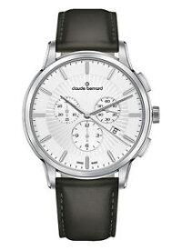 【送料無料】腕時計 ウォッチ クロードベルナールクラシッククロノグラフクォーツアインclaude bernard classic chronograph fecha cuarzo 10237 3 ain