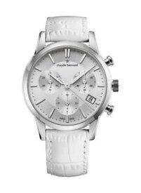【送料無料】腕時計 ウォッチ クロードベルナールレディジョリークラシッククロノグラフクォーツアインclaude bernard seorareloj pulsera jolie classique chronograph cuarzo 10231 3 ain