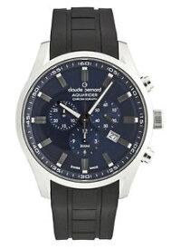 【送料無料】腕時計 ウォッチ クロードベルナールスポーツクロノグラフclaude bernard sporting soul aquarider chronograph 10222 3ca buin 1
