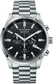 【送料無料】腕時計 ウォッチ クロードベルナールスポーツクロノグラフclaude bernard sporting soul aquarider chronograph 10222 3m nv