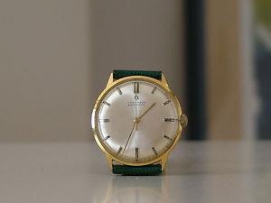 【送料無料】腕時計 ウォッチ アラームreloj de pulsera junghans automatic reloj