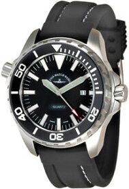 【送料無料】腕時計 ウォッチ ゼノンプロフェッショナルダイバーzeno professional diver ii quartz
