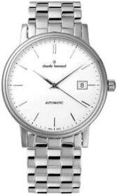 【送料無料】腕時計 ウォッチ クロードベルナールアインclaude bernard sophisticated classics fecha automatik 80085 3 ain