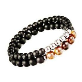 【送料無料】ブレスレット アクセサリ— トラビーズブレスレットtiger eyes beaded buddha bracelet