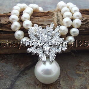 【送料無料】ブレスレット アクセサリ? ストランドパールシーシェルパールブレスレットh121211 8 2 strands pearl sea shell pearl bracelet