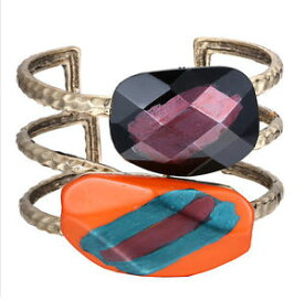 【送料無料】ブレスレット アクセサリ— ブレスレット#marni hamp;m multicolor stone bracelet 1