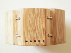 【送料無料】ブレスレット アクセサリ— ブレスレットアクセサリーmarni bracelet authenticaccessories