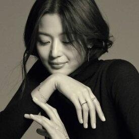 【送料無料】ブレスレット アクセサリ— ローズゴールドブレスレットストレートバーstone henge b7019 rose gold bracelet my wish circle straight bar korea arafeel