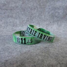 【送料無料】ブレスレット アクセサリ— バスケットボールエトワールテットゥカルストスポーツブレスレットas fr34875 basket ball etoile tete karst inspiree sports aucun charm bracelets