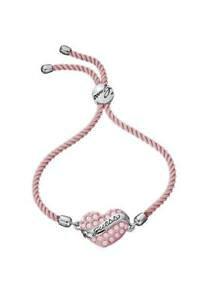【送料無料】イタリアン ブレスレット カフguess bracciale donna cuore ubb21219