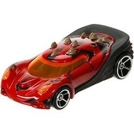 【送料無料】模型車 スポーツカー ホットホイールスターウォーズダースモールhot wheelsstar wars r1 darth maul dxp59toys